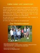 Klick - Das Sportmagazin der MS Schenna - Seite 2