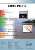 Studiereis: Gateway to Africa! - Studievereniging ConcepT ... - Page 2