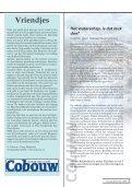 Studiereis: Gateway to Africa! - Studievereniging ConcepT ... - Page 6