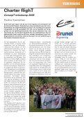Studiereis: Gateway to Africa! - Studievereniging ConcepT ... - Page 7