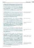 RA 05/2018 - Entscheidung des Monats - Page 7