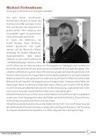 LA BOHEME PROGRAMM - Seite 5