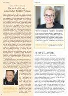 Mai 2018 - Page 6