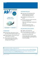 KVH Journal 05/2018 - Page 4