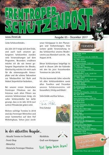 Schützenpost_0317