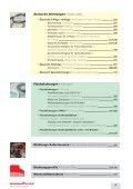 Metrisch / Metric DDIM...-P - Seite 5