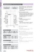 Metrisch / Metric DDIM...-P - Seite 6