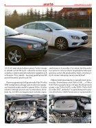 iA103 - Page 6