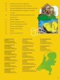 Wegdroom magazine Droomparken 4/3 - Page 3