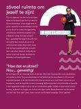 Wegdroom magazine Droomparken 4/3 - Page 7