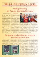 Gummersbacher Stadtmagazin April 2018 - Page 4