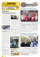 Erftstadt Magazin April 2018 - Page 4