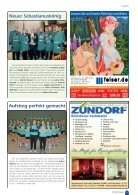 Erftstadt Magazin April 2018 - Page 5