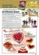 Erftstadt Magazin April 2018 - Page 7