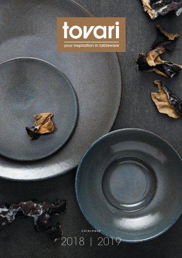 18011-Tovari-Brochure-2018-2019-web
