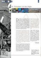 Wir im Fokus in Memmingen - Seite 4