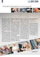 Wir im Fokus in Memmingen - Seite 5