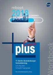 BBIT2018_Workbook