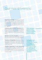 Folleto Empresas 2018 WEB - Page 7