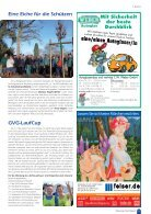 Wesselinger Stadt Magazin April 2018 - Page 5
