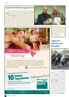 Wesselinger Stadt Magazin April 2018 - Page 6