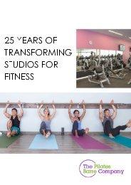 Fitness_Studio_Brochure