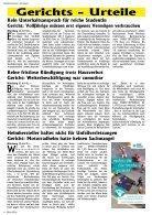 Mai 2018 - Page 4