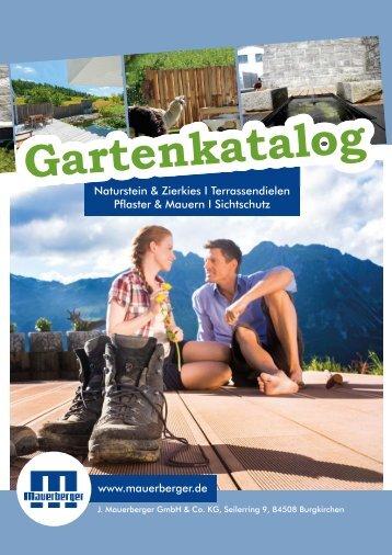 Katalog_2018_Mauerberger