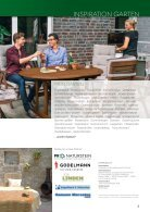 Katalog_2018_Mauerberger - Seite 3