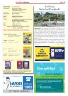 Aue-Bote-05-06 2018_Layout 1 - Page 3