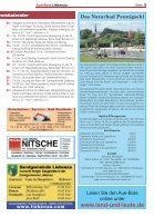 Aue-Bote-05-06 2018_Layout 1 - Page 5