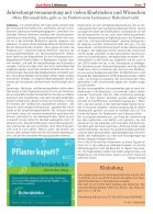 Aue-Bote-05-06 2018_Layout 1 - Page 7