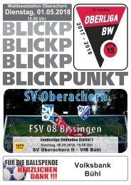 Blickpunkt-Ausgabe-15_2018-05-01__FSV-Bissingen