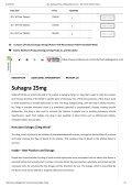 Buy Suhagra 25mg - Page 3