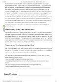 Buy Suhagra 25mg - Page 4