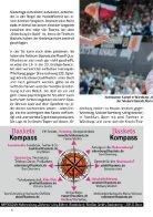 Defense_15_web - Seite 6