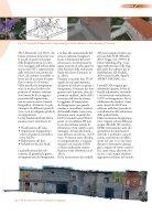 GEOmedia_1_2018 - Page 7