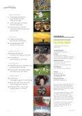 Magazin Zoë 10/18 - Page 4