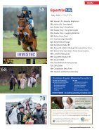 Equestrian Life May 2018 Issue - Page 5