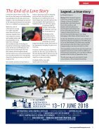 Equestrian Life May 2018 Issue - Page 7