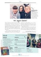 Hinz&Kunzt 302 April 2018 - Page 3