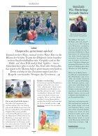 Hinz&Kunzt 302 April 2018 - Page 5