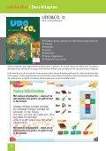 Almanca Katalog 2018 - Page 5