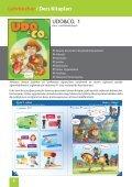 Almanca Katalog 2018 - Page 7