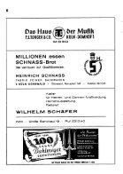 Der Burgbote 1972 (Jahrgang 52) - Page 6