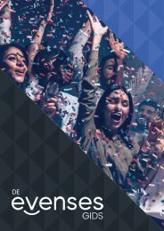Evenses-Brochure2.5-Drukversie