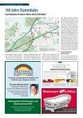 Gazette Zehlendorf Mai 2018 - Seite 4