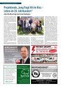 Gazette Zehlendorf Mai 2018 - Seite 6