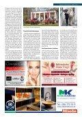 Gazette Zehlendorf Mai 2018 - Seite 7
