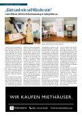 Gazette Steglitz Mai 2018 - Page 2